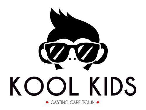 Kool Kids Casting - Casting Agent Cape Town
